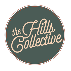 THE HILLS COLLECTIVE